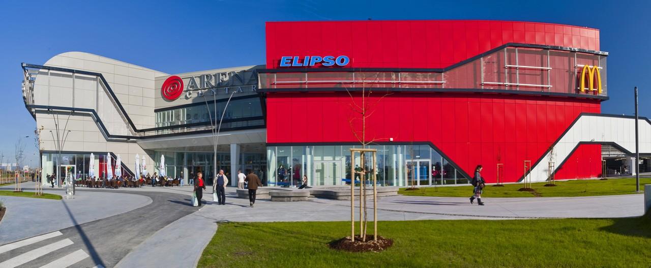 Arena Centar, UPI-2M, zagreb, hrvatska, croatia