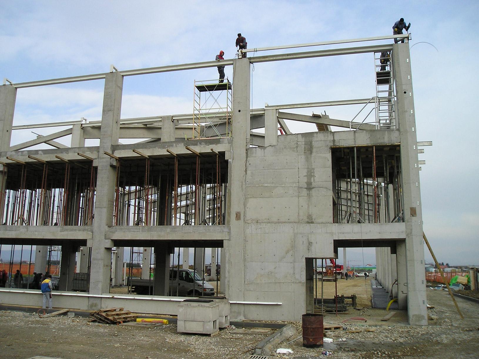 1_Arhiv trezor_beton5