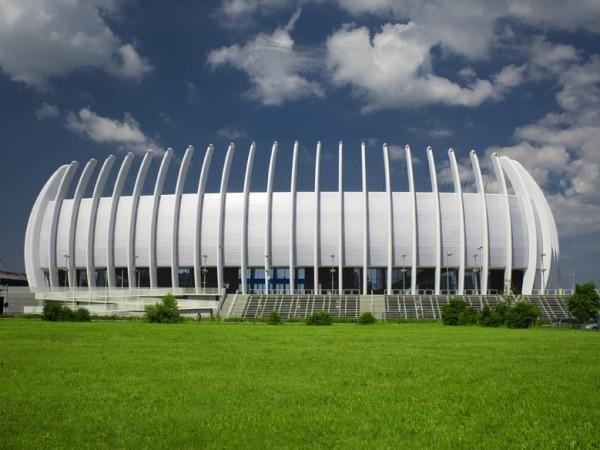 arena zagreb, zagreb, croatia, hrvatska