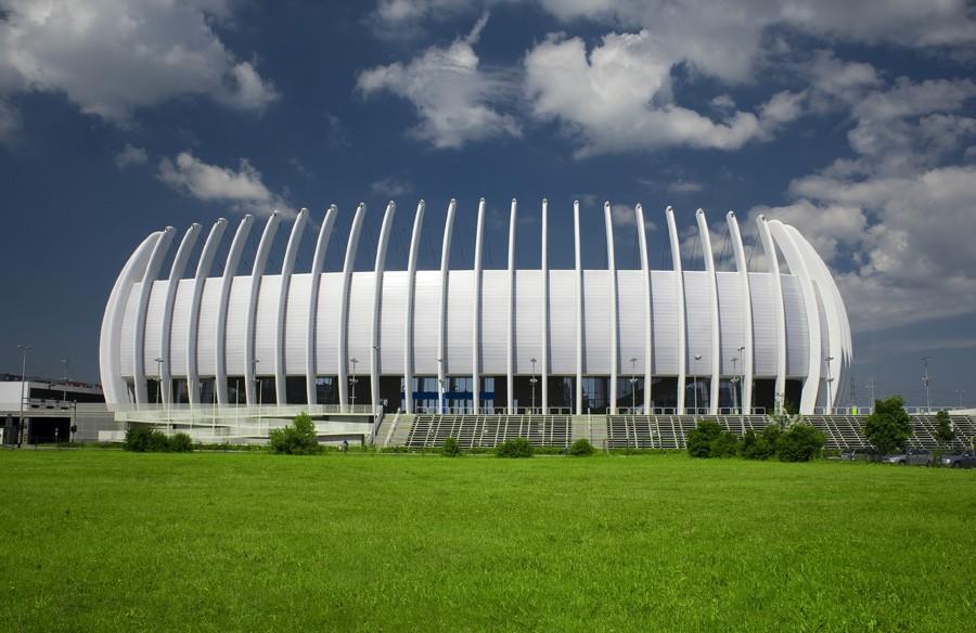 arena zagreb, zagreb, croatia, hrvatska, arena centar projektiranje, upi-2m, arena centar arhitekti