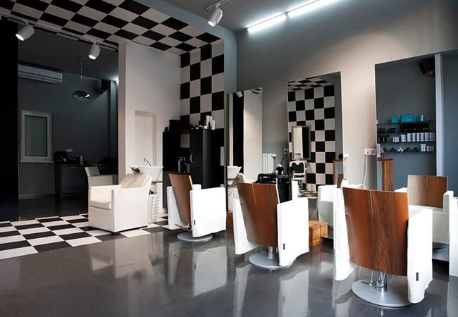 sasha, frizerski salon, upi-2m, zagreb, hrvatska, croatia