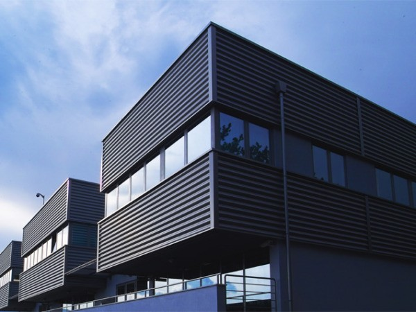 martinkovac, rijeka, martinkovac bb, upi-2m, upi2m, arhitektura, architecture, nagrada, award, 1st award, 1.nagrada, Martinkovac by UPI-2M