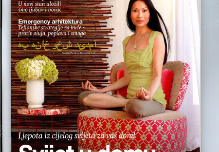 HOME MAGAZIN