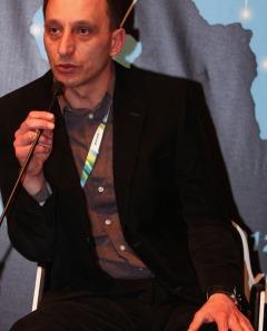 REXPO ZAGREB 2012
