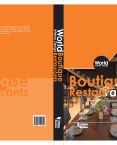 BOUTIQUE RESTAURANTS