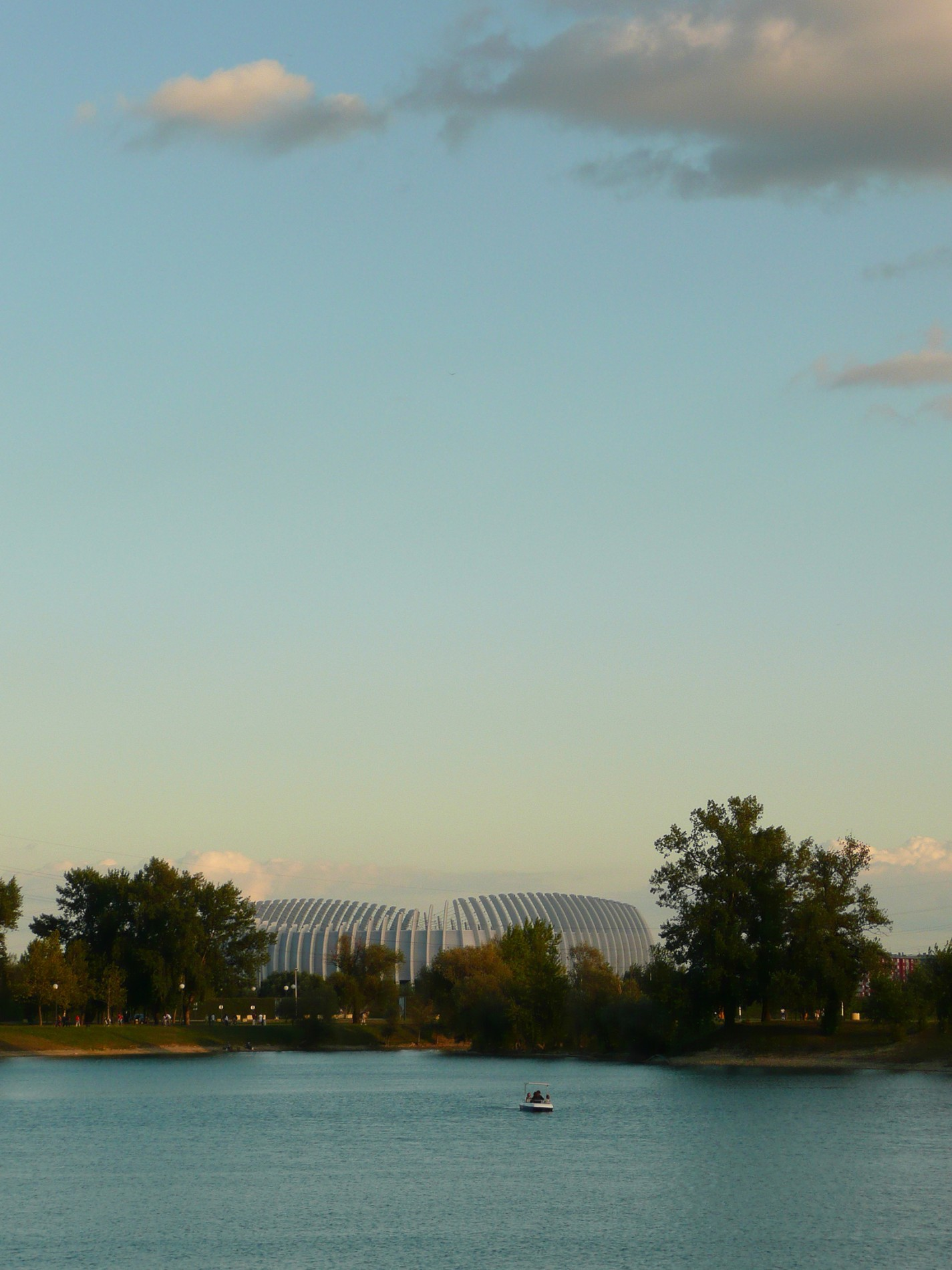 Arena Zagreb, UPI-2M, zagreb, hrvatska, croatia