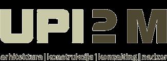 UPI-2M arhitektura | konstrukcija | konzalting | nadzor