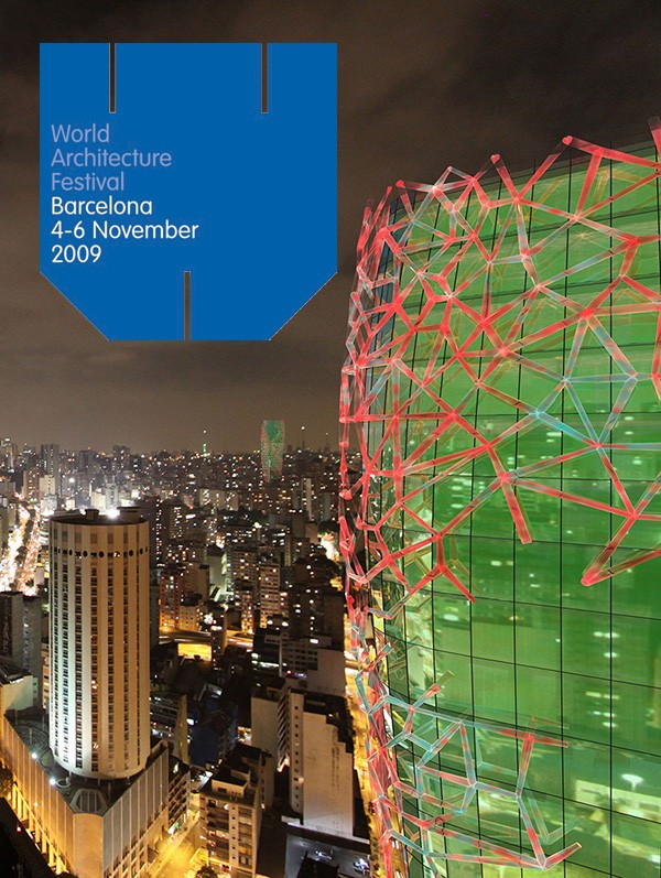 Biooctanic, WAF 2009 nagrada, UPI-2M