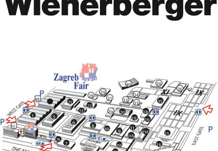 Wienerberger, nagrada, upi-2m