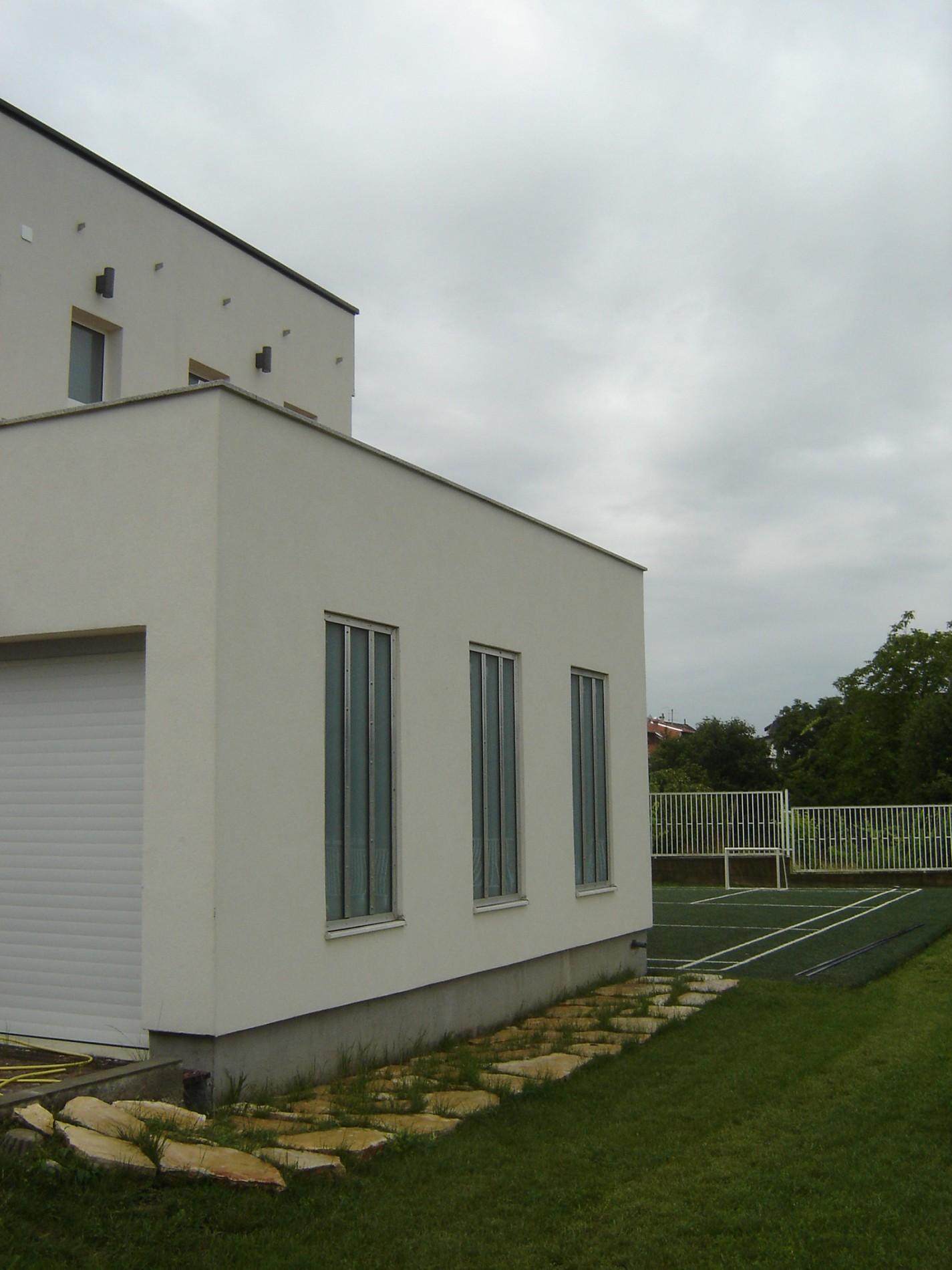 Gostrec, UPI-2M