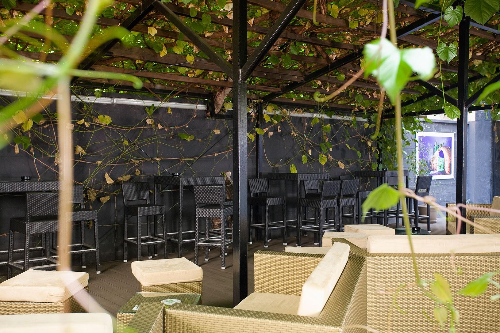 kota,KÔTA caffe bar, UPI-2M, caffe bar, zagreb, croatia, hrvatska, arhitektura, architecture, bar, medulićeva
