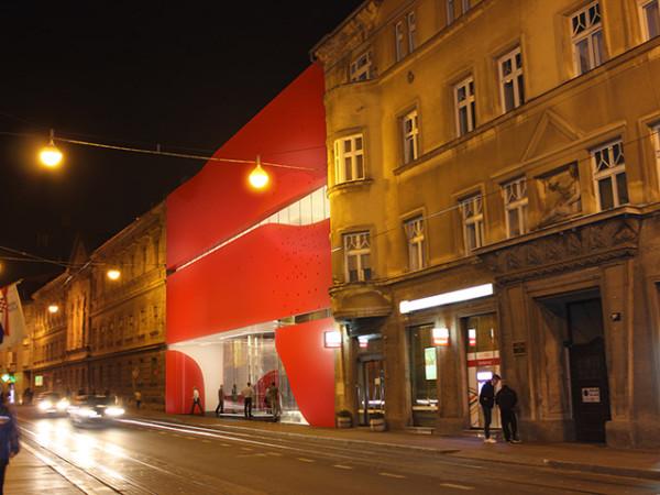 ALUart FORUM, UPI-2M, akademija likovnih umjetnosti, zagreb, ilica, croatia, hrvatska