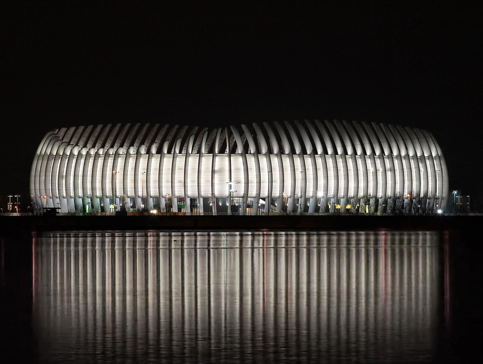 arena-glavna-prva