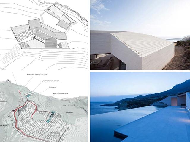 Glogovac, Crna gora, Montenegro, turističko naselje, touristic area, upi-2m, architecture, arhitektura