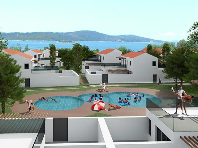 peccatum, milna, bvrač, island of brač, design, urban planing, urbanizam, upi-2m