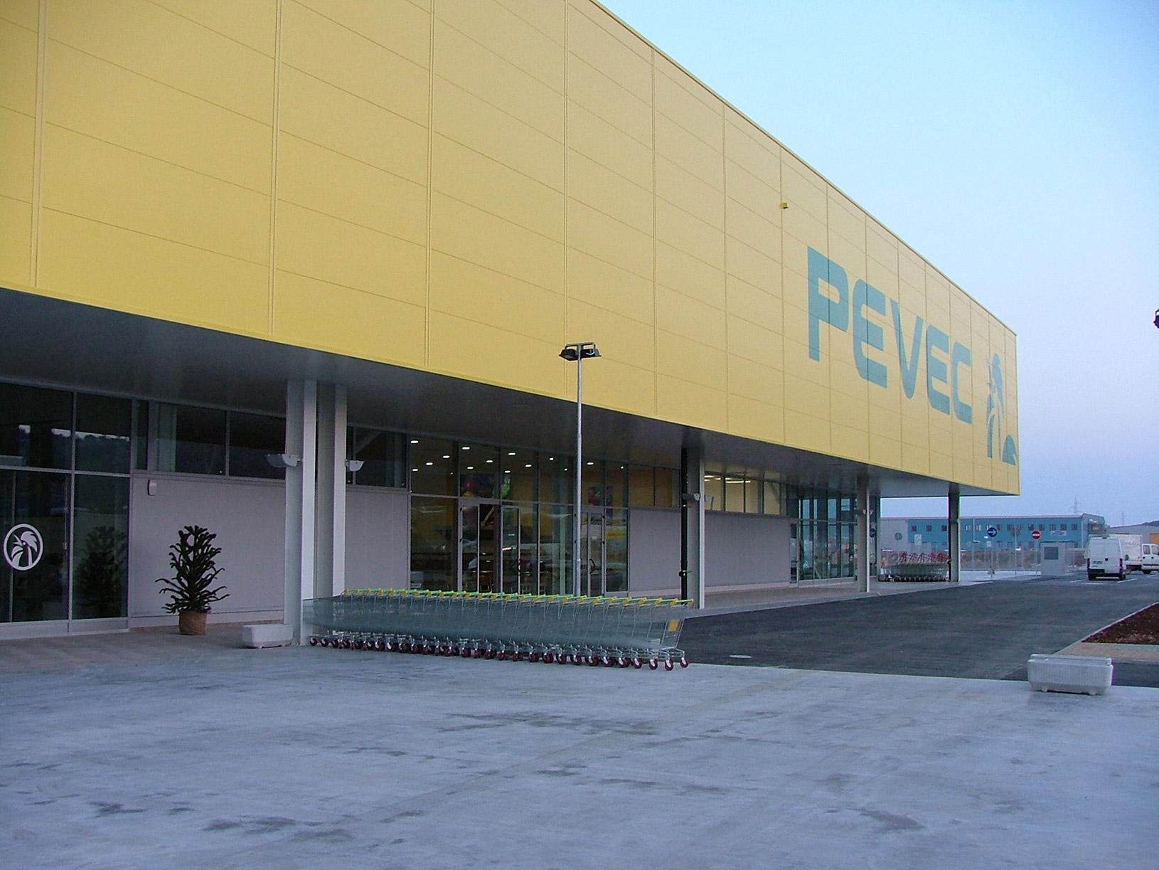 naslovna_PEVEC-RI-12-10-05-3