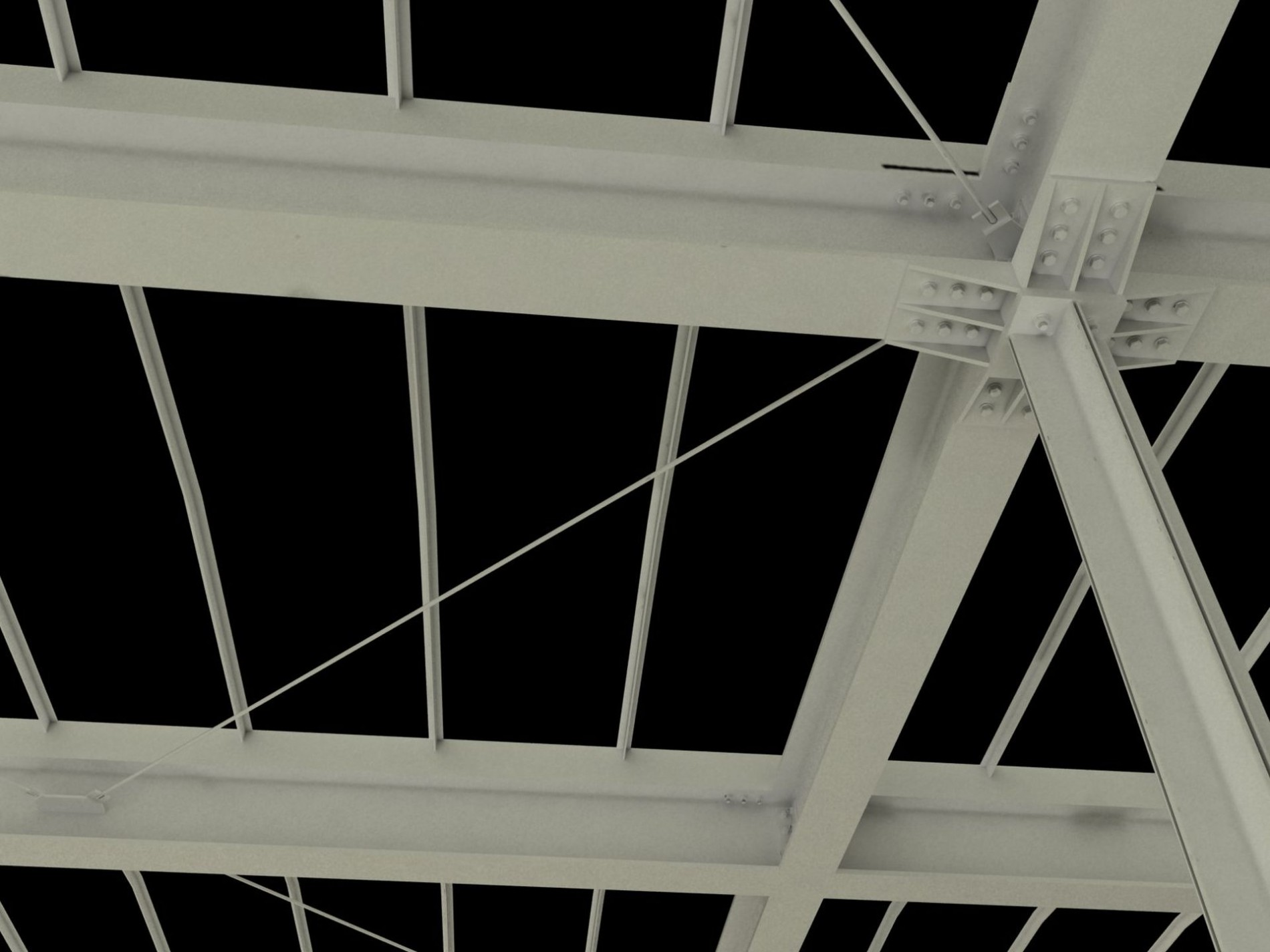 hbk, upi-2m, nenad fabijanić, structure