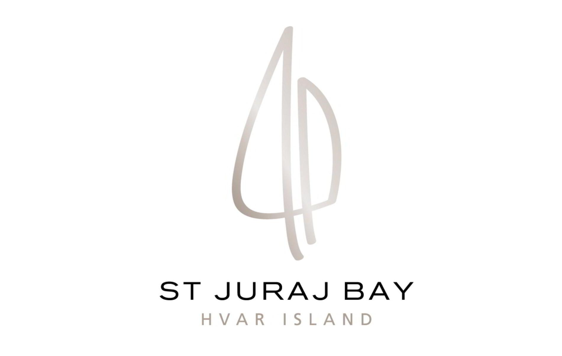 SJB_Logo-(2)3
