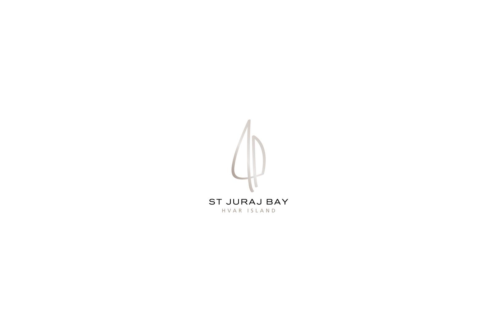 SJB_Logo-23-ps