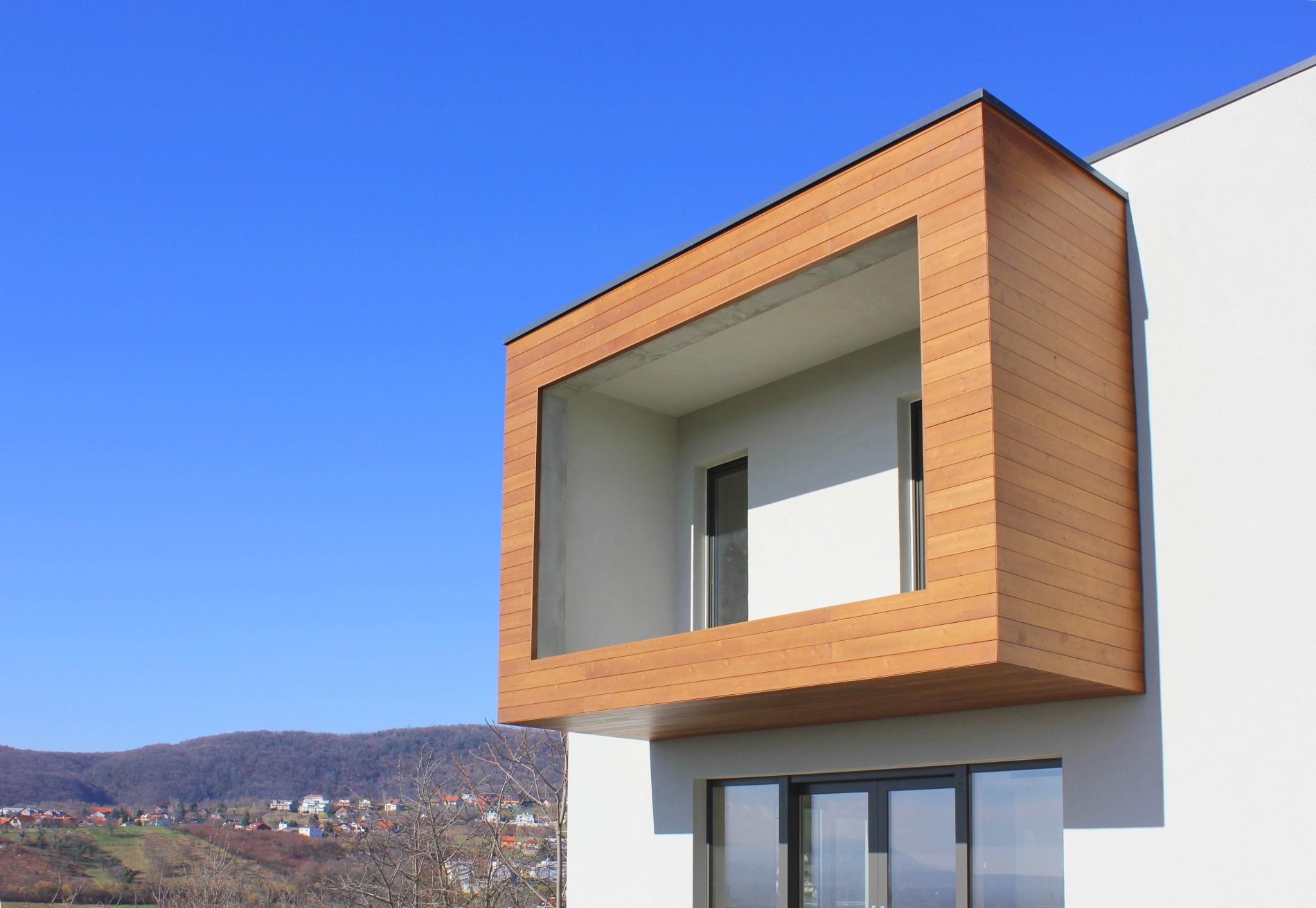 perjavica, upi-2m, house, arhitektura, architecture, kuća, obiteljska kuća, croatia, hrvatska