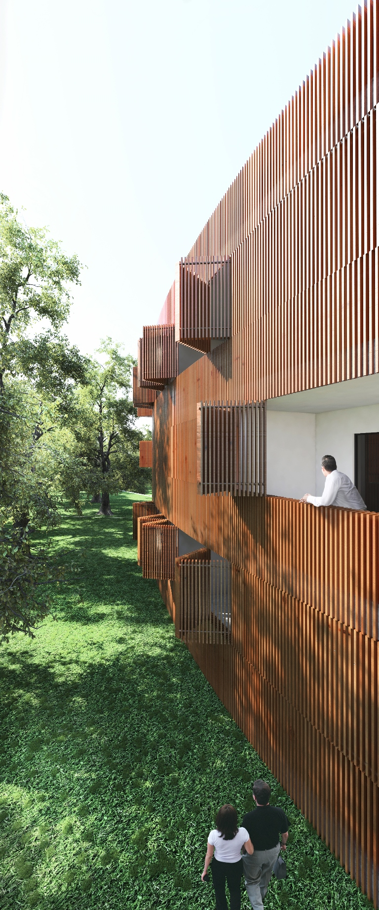 balkon_za web
