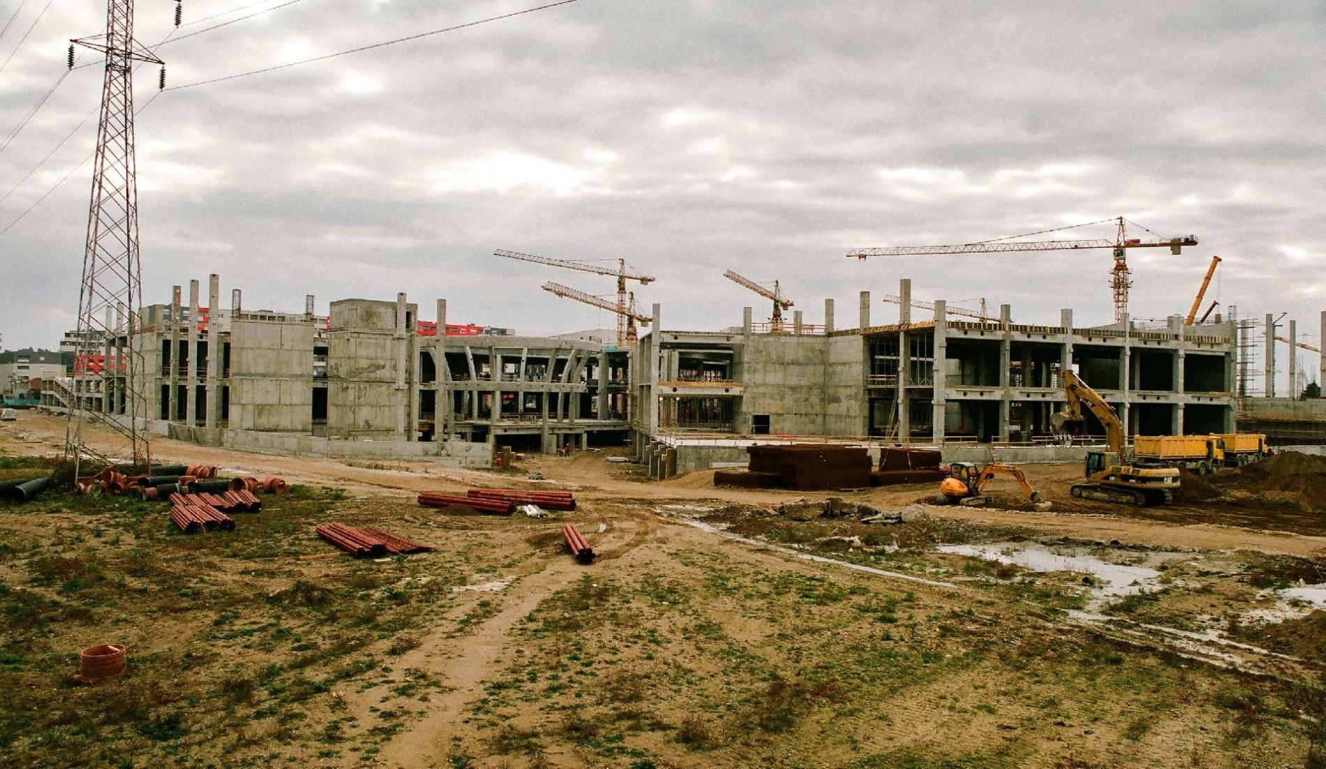 1_ArenaCentar-studeni2009-14-za web