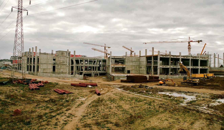 1_S_ArenaCentar-studeni2009-14-za-web