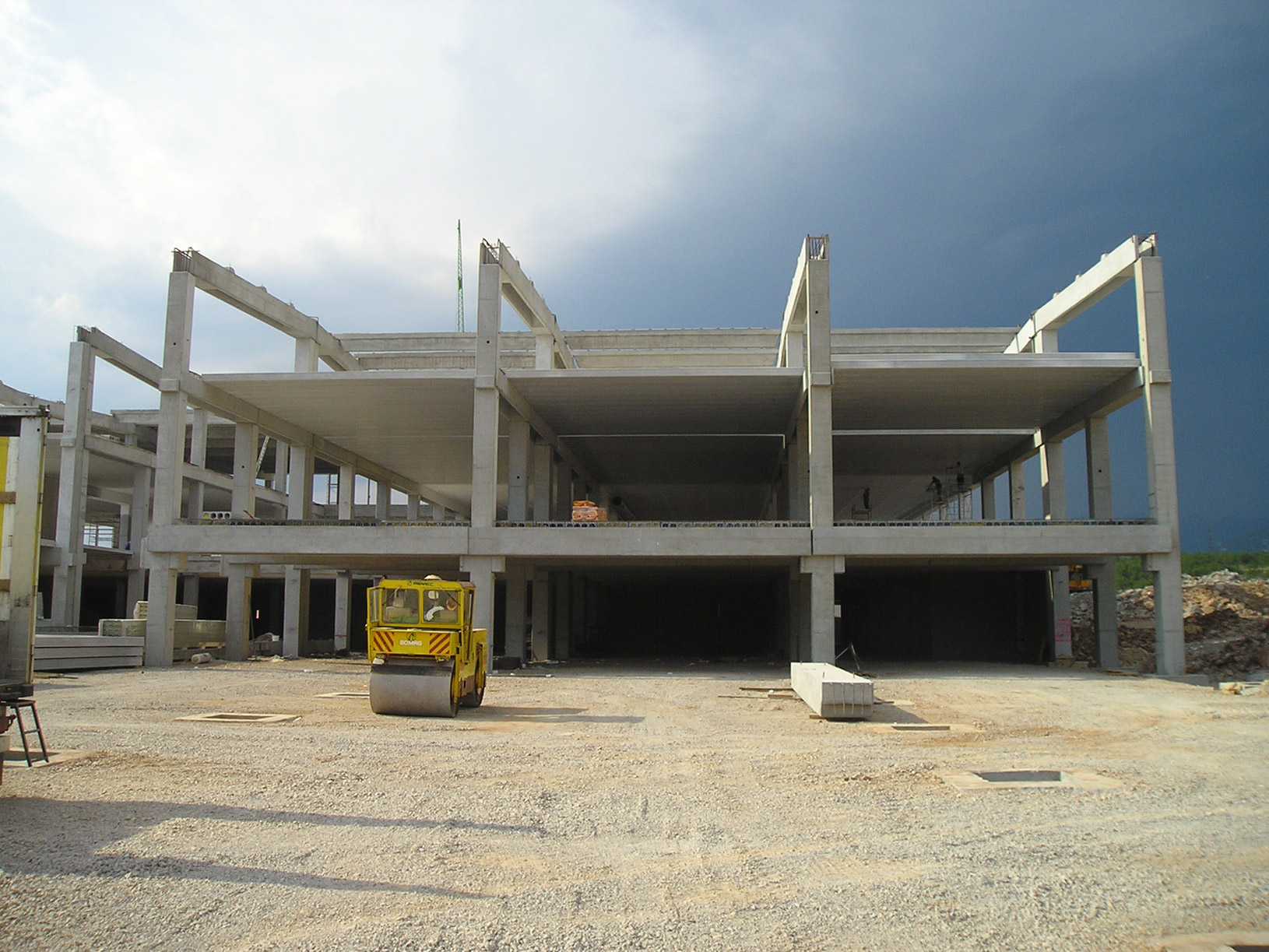 3_Pevec Rijeka_beton7