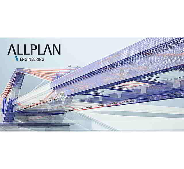 4 Allplan 2016 resize