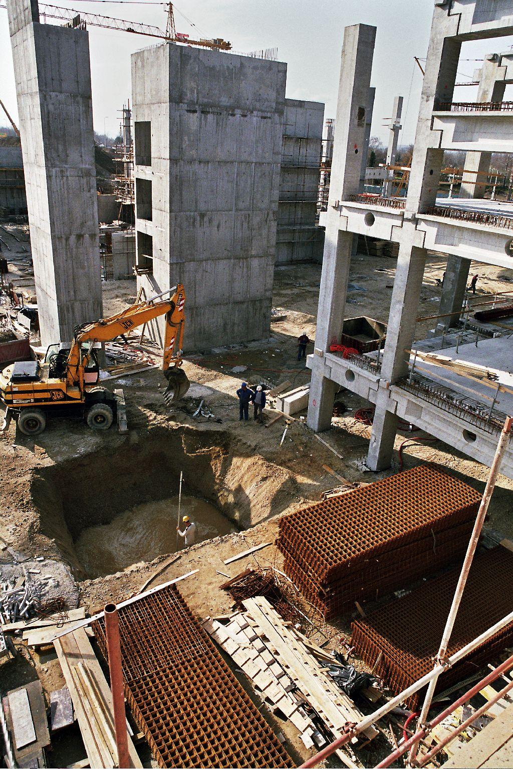 5_Arena Centar - 2010 March - HQ16-za web