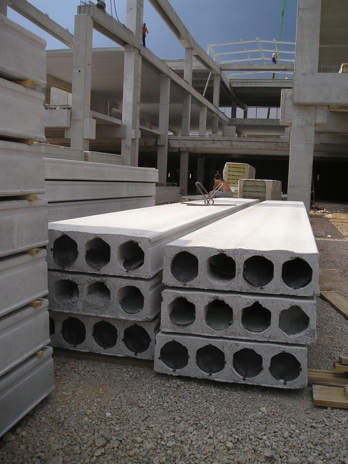 5_Pevec Rijeka_beton5