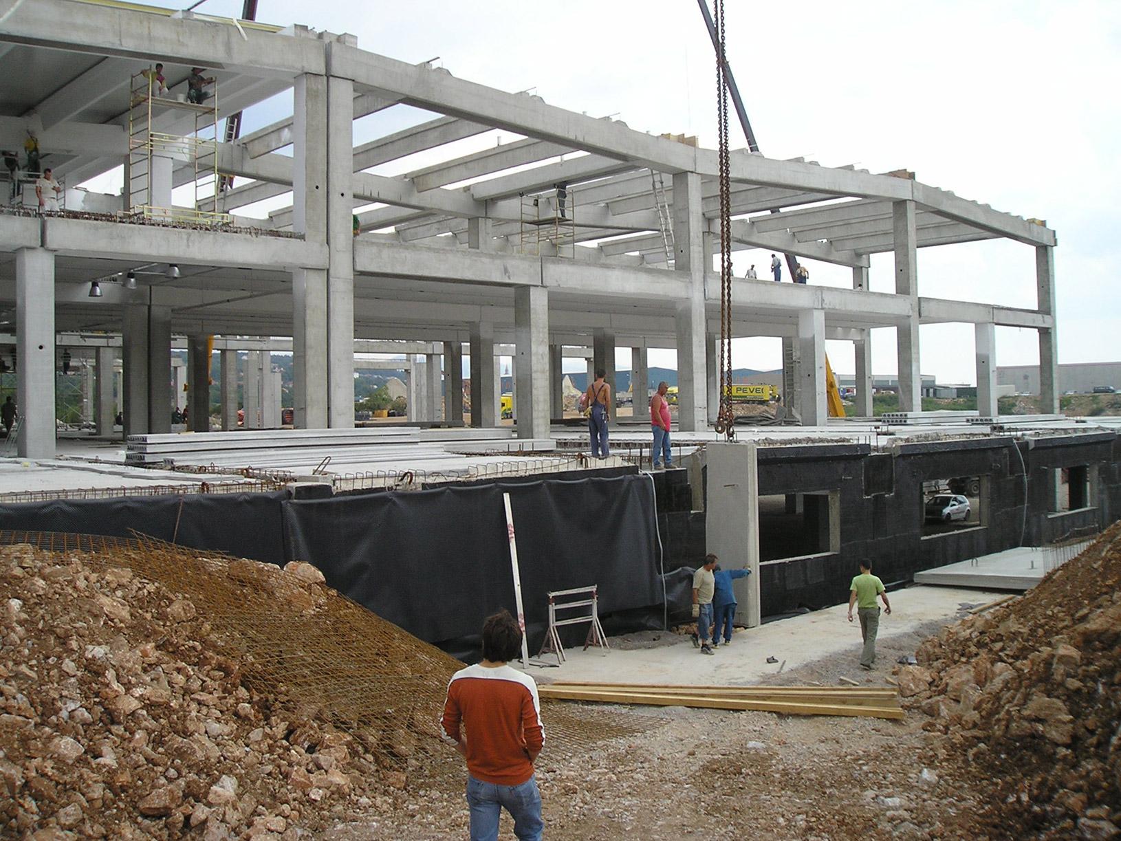 6_Pevec Rijeka_beton2