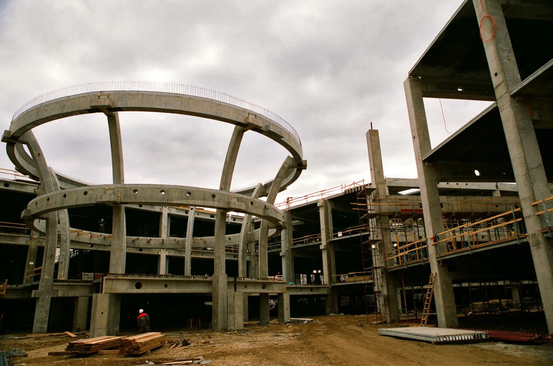 6_S_ArenaCentar-studeni2009-15-za web