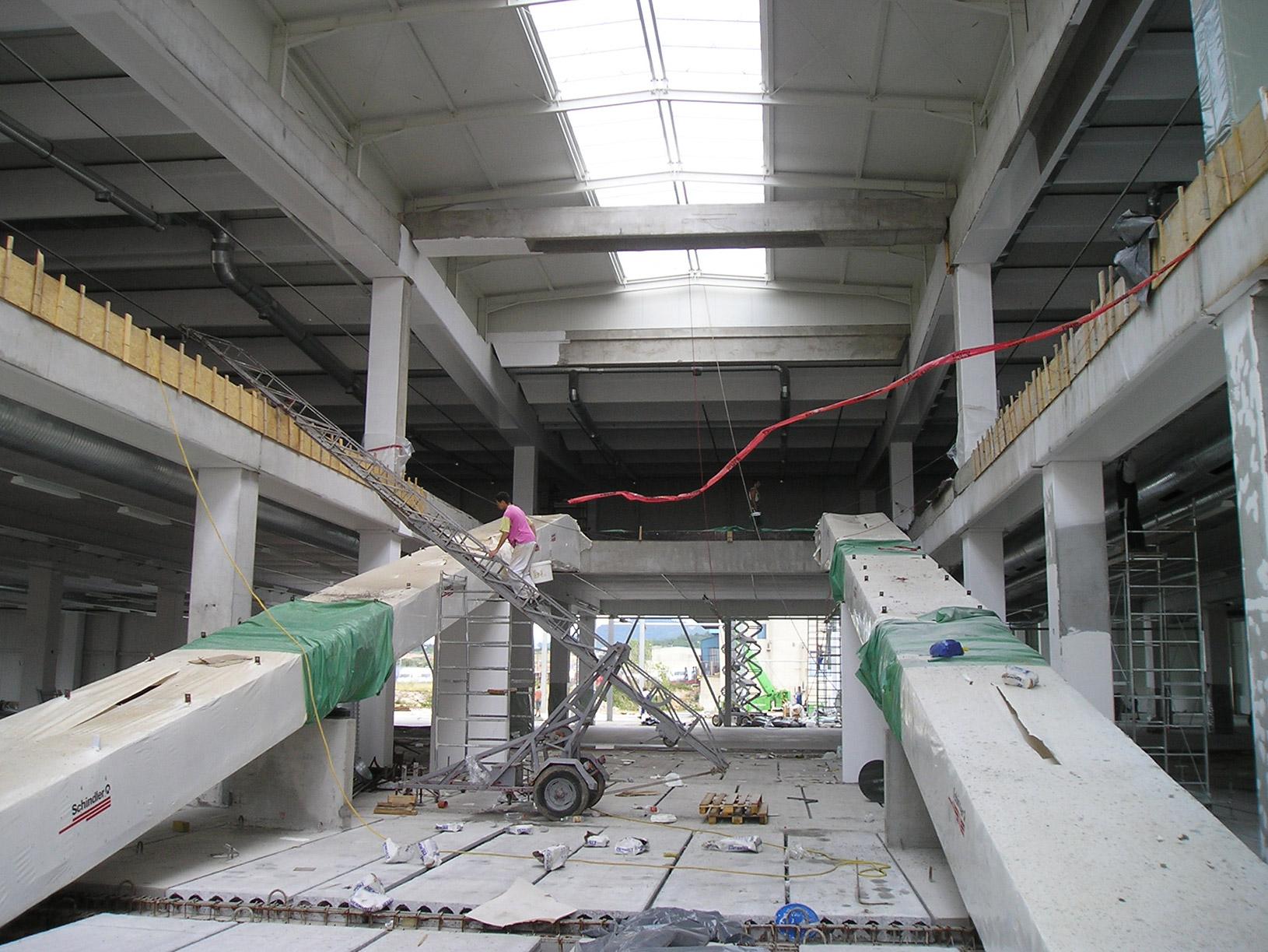 8a_Pevec Rijeka_beton3