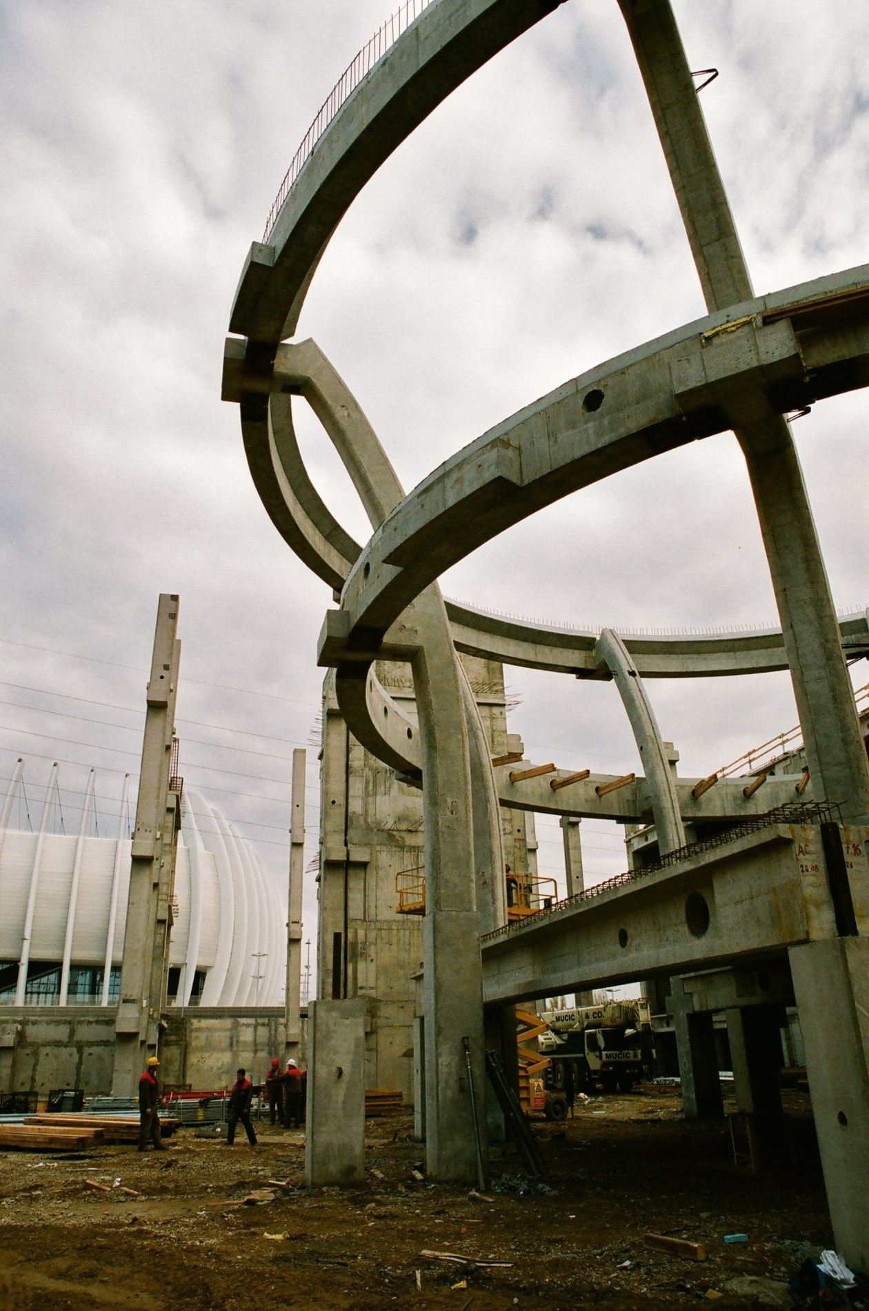 9_ArenaCentar-studeni2009-01-za web