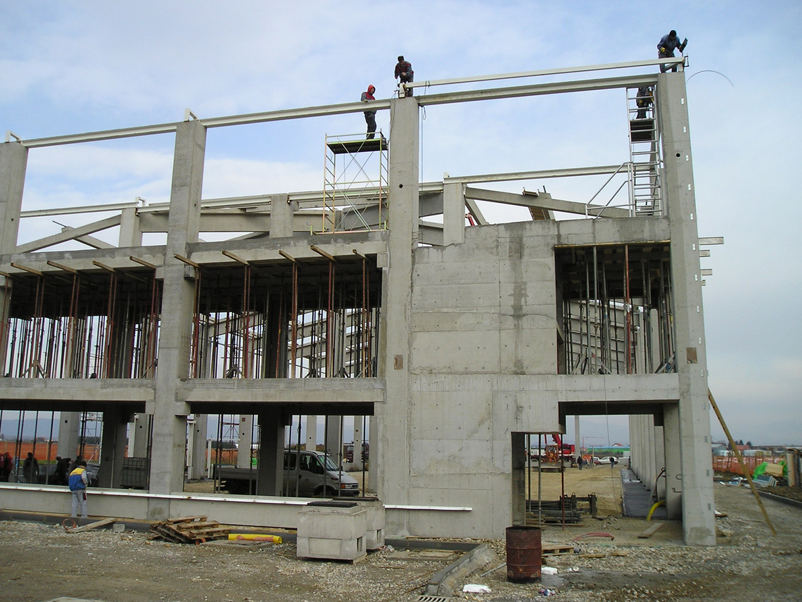 1-beton
