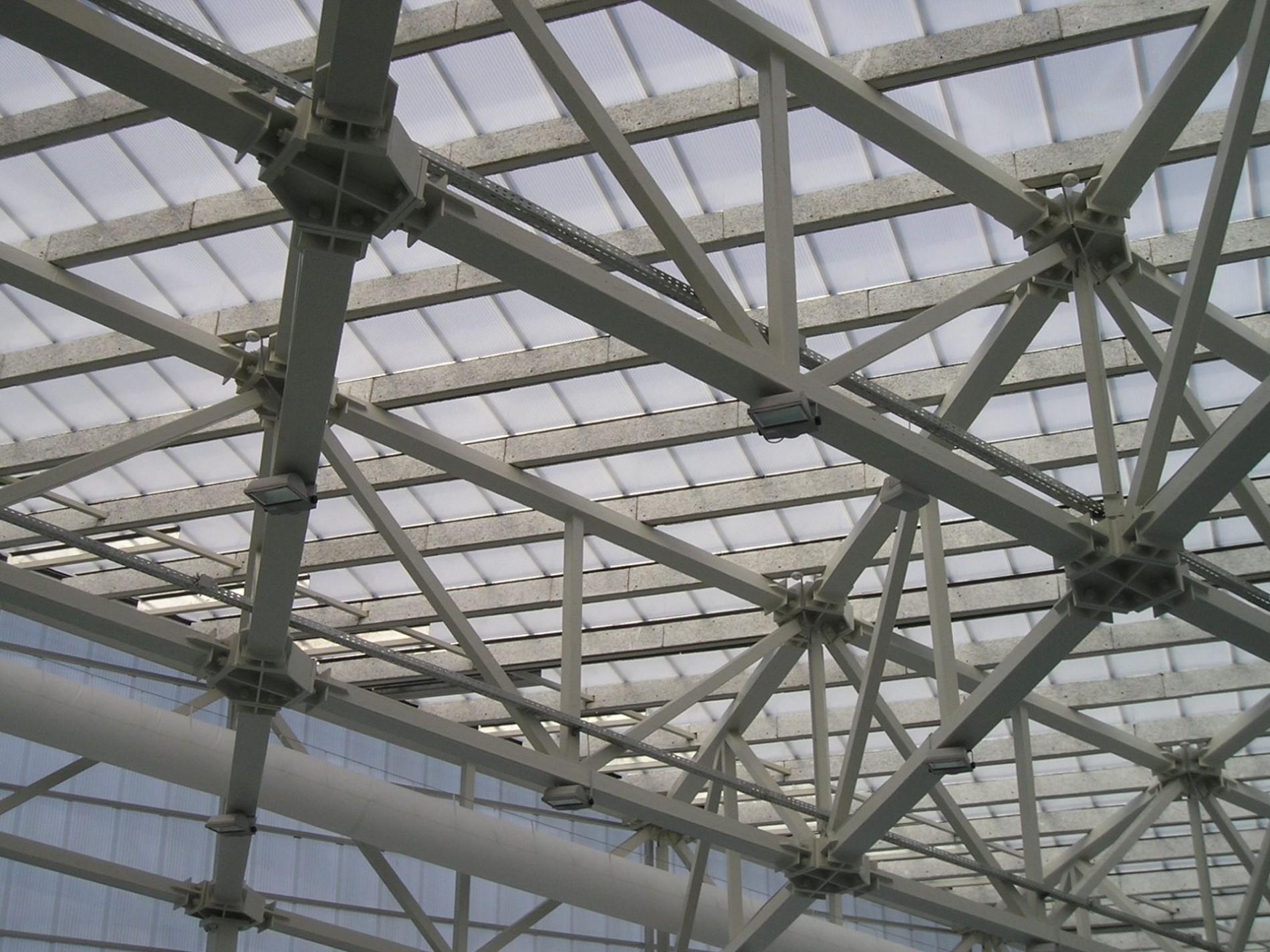 koprivnica, fran galović, gimnazija, konstrukcija, structure, upi-2m, upi2m, steel, čelik, koprivnica, hrvatska