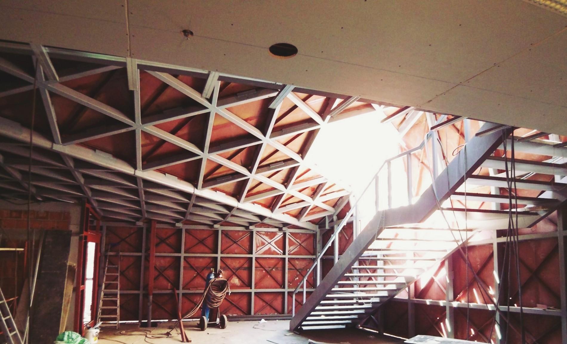 Plesni centar, zagrebački plesni centar, kino Lika, zagreb, upi-2m, 3LHD, ilica, hrvatska, croatia, dance studio Zagreb, ZAGREB DANCE CENTER, DANCE CENTER