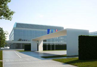 spomenik domovini, zagreb, hrvatska, croatia, upi-2m, arhitektura, fabijanić, upi-2m, monument to the homeland