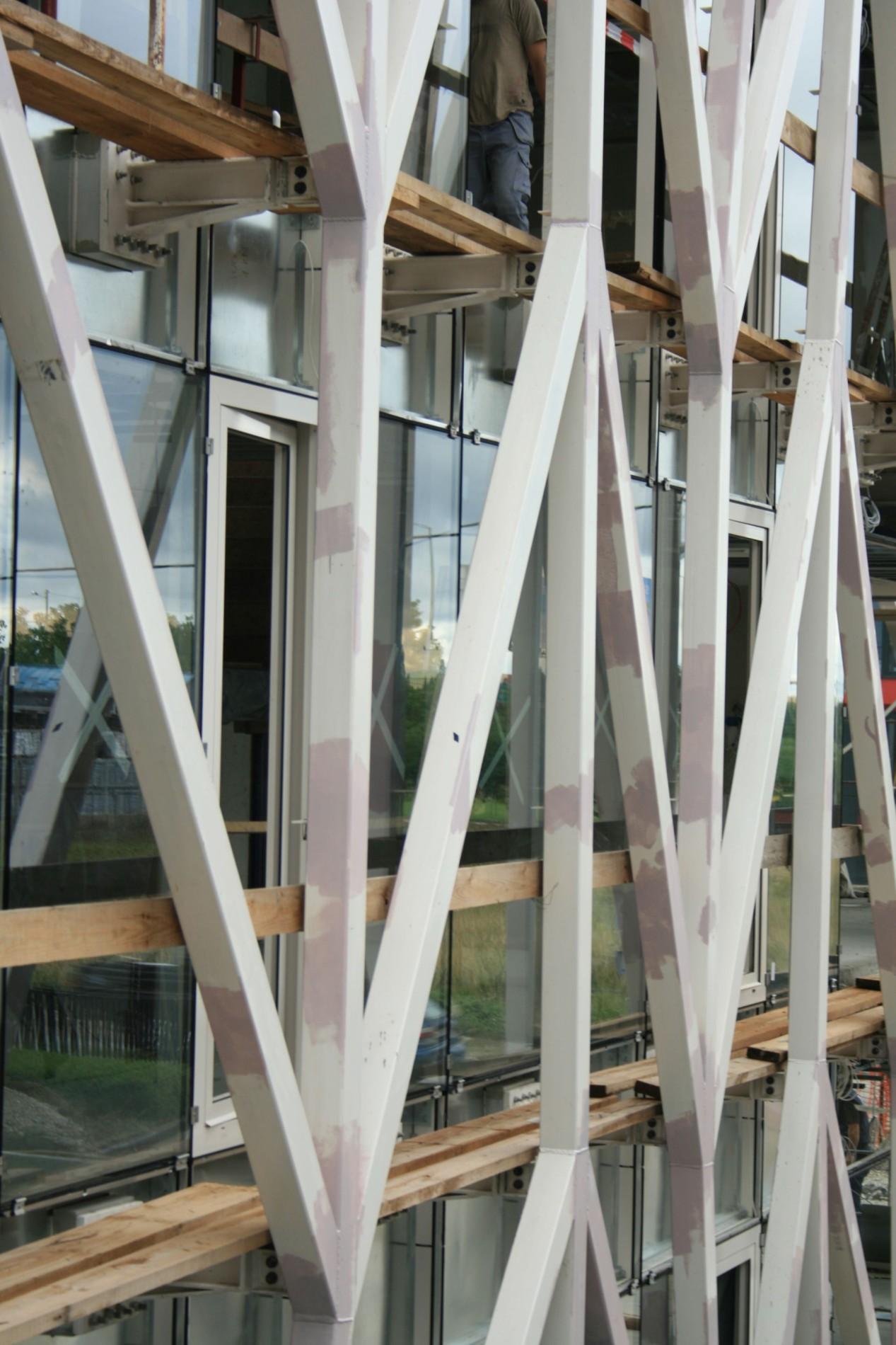 stipić, stipic, upi-2m, čelik, lučko, zagreb, hrvatska, croatia, steel, ,architecture, stipić, novi stipić, stipić d.o.o., structure