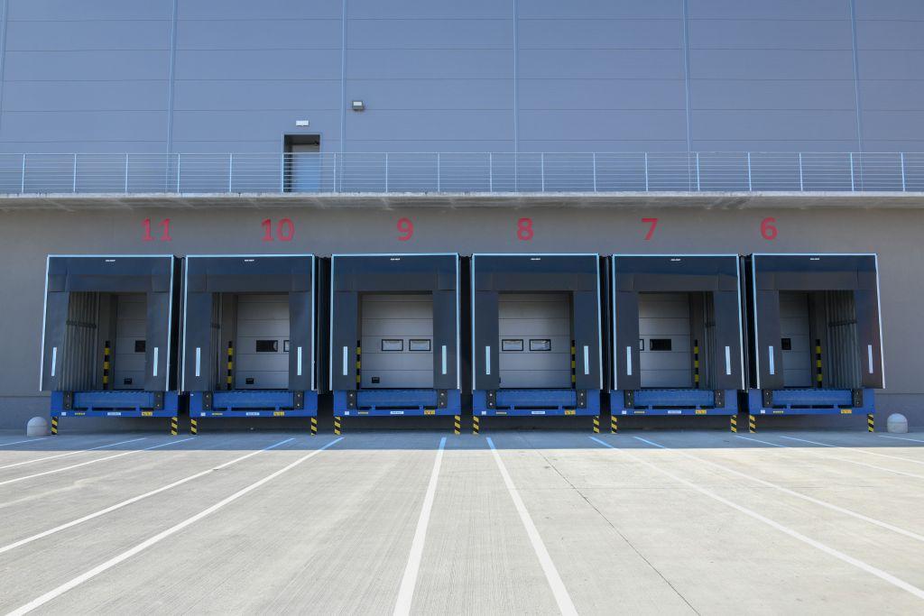 logistički-distribucijski centar, velika gorica, atlantic, vukovina, ldc, logističko, distributivni, centar, atlantic grupa, kamgrad, architecture, arhitektura, upi-2m, upi2m, ldc