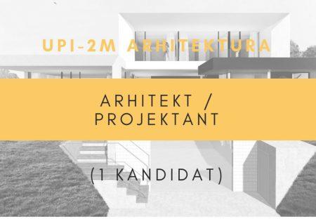 Arhiva Posao Zagreb Upi 2m