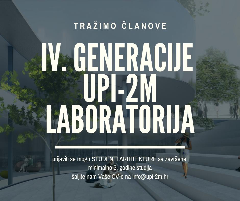 IV. generacija upi-2m (1)