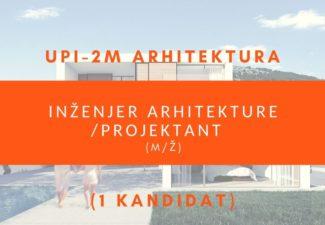 natječaj radna mjesta, radna mjesta, posao, natječaj, arhitektura, konstrukcija, stručna praksa, studenti arhitekture, građevinski tehničar, inženjer, građevina