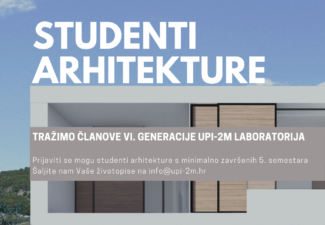 studente arhitekture, stručna praksa, arhitekti, studenti, studentski posao, posao, praksa